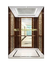 电梯装饰公司