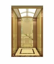 北京电梯装饰装潢公司