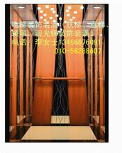 酒店电梯图片