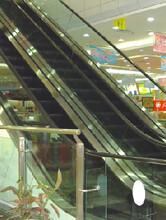 扶梯装饰图片