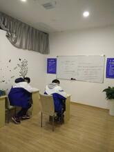 郴州初高中一对一3-6人班课外教育培训