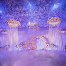 兰考婚庆的最佳选择-喜洋洋婚庆,真诚为您服务