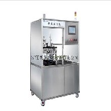 精密丝印机-全自动丝印机-德龙自动化设备