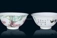 珠海青花瓷现在市场行情