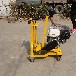 百一小型开槽机林芝供应马路扩缝机手推式开槽机