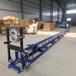 框架式摊铺机混凝土摊铺整平机拉萨供应框架式整平机