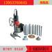 电动路面取样机百一混凝土钻孔取芯机呼伦贝尔热销钻孔取芯机