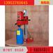 百一钻孔取芯机混凝土钻孔取芯机呼伦贝尔热销护栏钻孔机