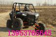 ATV沙滩车150CC四轮摩托车呼和浩特供应全地形越野车