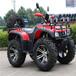 四轮沙滩车125CC沙滩摩托车拉萨供应公牛越野沙滩车