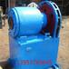 手动液压缩管机价格呼伦贝尔钢管缩管机百一液压缩管机