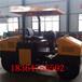 双钢轮压路机价格3吨压路机海口热卖座驾式振动压路机