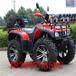 四轮钢管车125CC摩托车海口供应全地形越野沙滩车