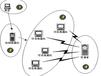 如何做好服务器安全防护防止网站服务器被攻击
