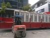 上海青浦区起重吊装搬运公司