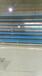 涂塑鋼管多少錢一米