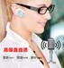 無線講解器一對多導游喊話器無線同聲傳譯傳聲系統
