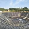 沼氣池土工膜