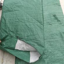 吉林烧毛聚酯东森游戏主管丝生态袋东森游戏主管路护坡荒山草籽绿化生态袋东森游戏主管用规格图片