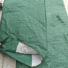 吉林边坡绿化生态袋山体护坡草籽长丝生态袋价格图片