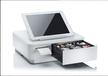 starmPOP10WHTwifi打印机star打印机