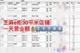 如何免费加盟杭州中高档品牌女装男装童装芝麻e柜免费铺货双面呢
