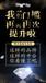 广州服装厂家女装批发货源/实体店加盟了芝麻e柜淘衣岛女装店原因