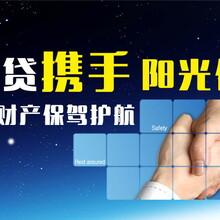 上海p2p理财服务平台专业服务人企贷