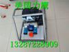 四川德阳批发美国POWERHAWK重型液压机动泵