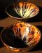 吉州窑瓷器鉴定吉州窑出土瓷器辨别年代真假