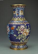 青花斗彩瓷器明清时期五彩粉彩瓷器明成化鸡缸杯图片