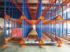 浏阳市仓储货架生产厂家浏阳货架