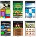 湖南微信营销系统核心价值微分销微商城微龙科技