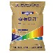 安卡尼汀牛羊催肥增重促長劑飼料添加劑