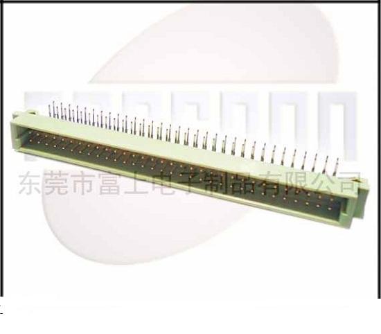 电路板连接器求购_求购电路板连接器|采购|购置信息