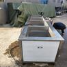 水管超聲波清洗設備