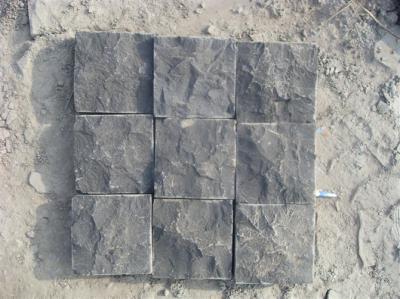 石材自然面报价 厂家