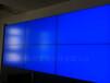46寸液晶拼接,46寸液晶拼接报价,震撼画面-液晶拼接屏系列