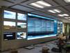 贵州六盘水大屏幕墙,贵州液晶拼接大屏,55寸液晶拼接厂家