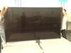 铜仁98寸液晶大屏幕显示器98寸触摸屏一体机厂家原装现货