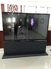 安徽98寸液晶显示器现货合肥98寸触控一体机价格98寸触摸显示器厂家供应