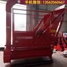宜昌秸秆回收机二次粉碎除尘小型收割机