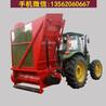 湘潭小型秸秆回收机青储机收割机