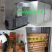 广西红木除湿机、南宁红木烘干房、广西木材抽湿机、南宁木材除湿机