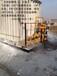 QLNG-TY-300Nm3/h调压计量撬、天然气调压撬、天然气计量站、LNG气化站