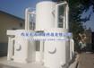 水产养殖原水处理系统_工厂化水产养殖循环水处理系统