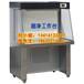 实验室100级无尘工作台厂家广州君鸿净化设备工作台厂家