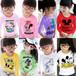 广州最低价儿童服装批发市场厂家直销秋冬季最好卖小孩子衣服批发保证质量