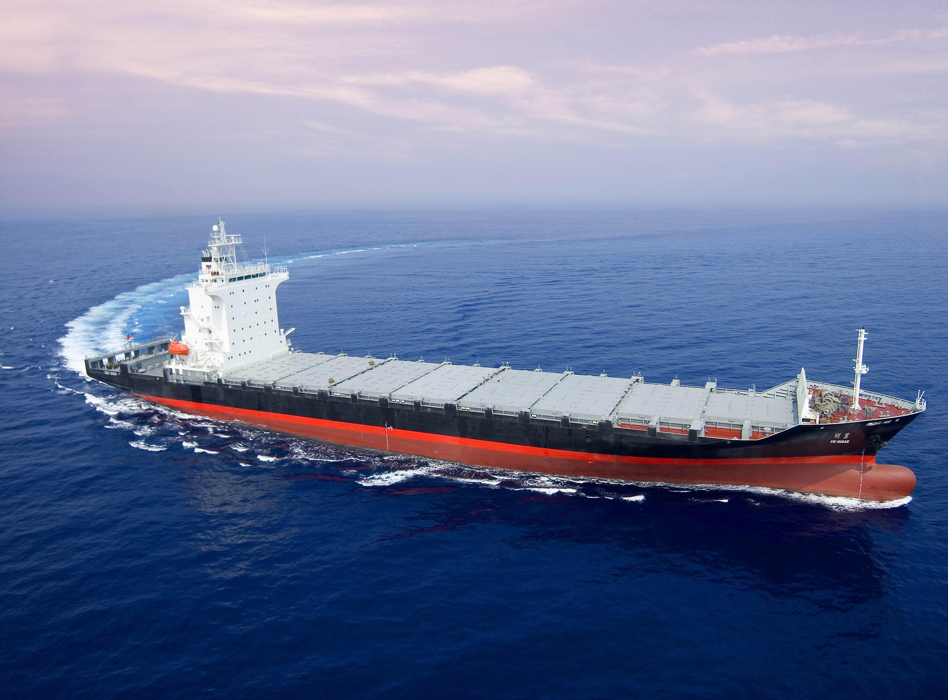 广州到金边海运双清,广州到金边海运到门,广州到柬埔寨海运到门