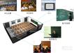 中小學校課后服務遠程教學同步網絡課堂即空中課堂備受青睞基礎是先搭建錄播教室